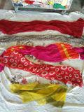 중국 가마니에 있는 최상 공급자 판매에서 형식 작풍 스카프에 의하여 사용되는 옷