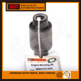 Boccola assiale del Rod per Mitsubishi Galant 96 - ea Mr931913