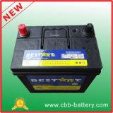 Großhandels12v 36ah SMF Automobil-Batterie Ns40zl