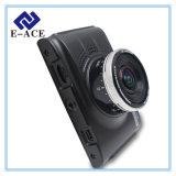 Полная камера камкордера черточки HD миниая цифров с автомобилем DVR