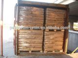 Низкая цена продажи с возможностью горячей замены для резиновых шин Coumarone полимера
