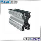 Extrusion en aluminium 6063 de groupe d'Aag