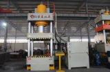 Yq32 Reeks Vier Machine van de Pers van de Kolom de Hydraulische met Goede Kwaliteit