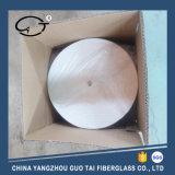 高品質の耐火性のガラス繊維テープ