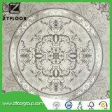 木製の感じの屋内装飾的のための積層の床寄木細工の床