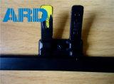 Gea Nt50X Nt50m Junta de trocador de calor de placa NBR EPDM Viton