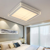 현대 창조적인 Simplism 작풍 LED 천장 빛