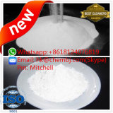食品添加物のアミノ酸LプロリンのLプロリンの価格CAS 147-85-3
