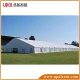 Tienda transparente impermeable de la carpa para la exposición del acontecimiento del partido