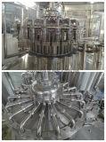 Remplissez le remplisseur automatique d'eau de haute qualité a à z pour une bouteille de 500 ml