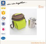 Novo saco de refrigerador com saco de almoço Tote Bag Cooler