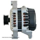 Автоматический альтернатор для Vauxhall, Opel, 0-124-415-002, 0-124-425-022, 0-124-425-025 (21515)