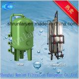Bester verkaufenbetätigter Kohlenstoff-Filter mit gutem Preis