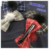 Bowknot 머리 핀 Gpfj020