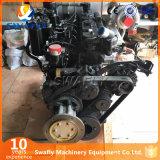 Dieselmotor van het Graafwerktuig van Mitsubishi de Originele Nieuwe S6k voor 3066