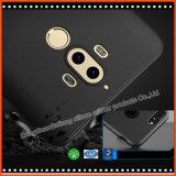 Het saaie Poolse Mobiele Geval van de Telefoon voor iPhone Huawei P9 Mate9