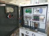 Маслянный охладитель системы охлаждения масла//охладитель масла