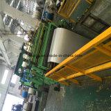 Fr 1.4116 10088-2 laminés à chaud et bobines en acier inoxydable laminés à froid