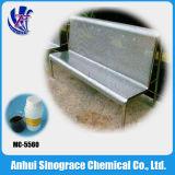 Антикоррозийное вещество оцинкованной жести (MC-P5560)