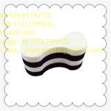 Het Broodje van het Schuim van het polypropyleen, het Schuim van het Polyethyleen, het Schuim van Poli EVA voor Zool
