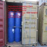 Ácido forte de ácido sulfúrico (H2SO4