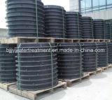 Tampa de Inspeção de fibra de plástico reforçado com preço mais baixo da fábrica de Hebei