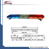 Uiteindelijke LEIDENE van de Noodsituatie van het voertuig Lightbars (ltf-A800DF/LED)