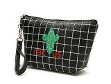 ベストセラーPU装飾的な袋(KCCA018)