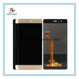 Huawei P9 부속을%s 고품질 이동 전화 LCD