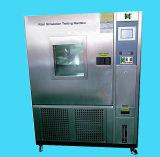 Machine de test en gros de simulation de la pluie HS-Ra2565