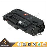 Grote Zwarte Toner Q6511X Comptatible van de Capaciteit Patroon