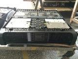 Neuer Fp20000q Schalter-Digital-Endverstärker 4000W