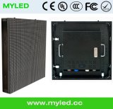 Afficheur LED d'intérieur extérieur polychrome de Myled P2.5 P3 P3.91 P4 P4.81 P5 P6 P8 P10