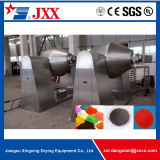Máquina de secagem cónica química de vácuo de Rotory