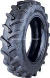 Kompakte Diensttraktor-Reifen-Gummireifen-Gummireifen
