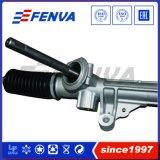 Механизм реечной передачи управления рулем силы EPS для Renault Megane II 7711368394 7711497389 8200088495 8200324632