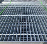 Het fabriek Gegalvaniseerde Gegalvaniseerde Staal Frating van het Platform van de Bevloering van de Loopbrug Vloer
