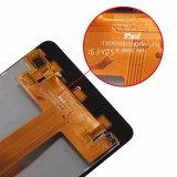 Мобильный телефон LCD для панели Bq Aquaris u LCD
