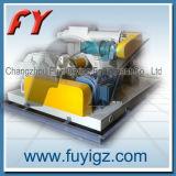Beste prijs en hoge machtsproductgranulator