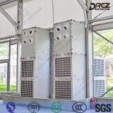 Rostfeste Luft, die Geräten-zentralen Inverter Wechselstrom für Hochzeitsfest-Zelt handhabt