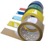 Copolymère éthylène-acétate de vinyle résine EVA