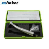 Nuovo Lk-M72 Handpiece ad alta velocità dentale