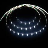 """Flexibler LED Licht-Streifen """" der s-"""" Form-5050"""