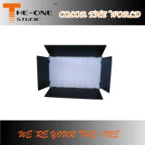 Melhor 1200 / 1500PCS Studio Equipment LED Panel Light
