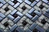 305x320mm carreaux de mosaïque avec Saso (CT1218)