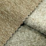 Tessuto lavorato a maglia della maglietta della maglia della biancheria intima del tessuto dello Spandex TR del tessuto