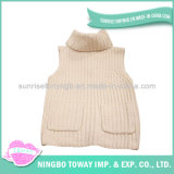 Малыши одежды Knit весны Outwear одежда детей