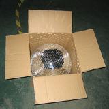Этапе наружного зеркала заднего вида ночной клуб с дискотекой DJ Стеклянный шарик