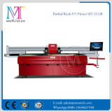 China fabricante de impresora 1.5pl-21pl impresora UV de plexiglás SGS aprobado CE