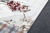 Mattonelle di ceramica della stanza da bagno antica di Foshan 300*600 del mercato di Alibaba Cina